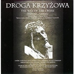 Droga Krzyzowa (The Way of the Cross)