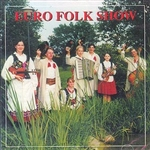 Euro Folk Show - Music from Rzeszow