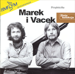 Marek & Wacek - Przasnicka - Gold Collection