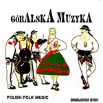 Five selections performed by four different Highlanders bands that represent the type of music and song that is heard throughout the the mountain region of southern Poland.