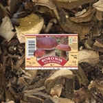 There is nothing quite like the aroma of Polish forest mushrooms to bring back memories of Christmas eve dinner.  They add a perfect flavor to home made bigos, kapusta or mushroom soup. No other mushroom is the same.  These are whole mushroom slices.