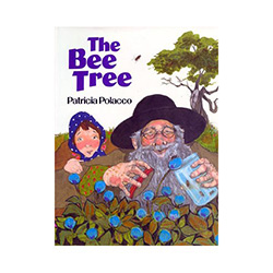 When Mary Ellen gets bored with her reading, Grandpa knows a hunt for a bee tree is just what she needs. Half the town joins the exciting chase, but it s not until everyone returns home that Mary Ellen makes a discovery of her own: Sometimes, even the swe