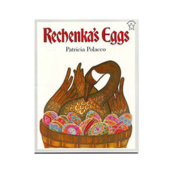 A warm tale of love and and the unexpected showing that miracles really can happen.