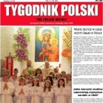Founded in 1904 as the Polish Daily News this is Detroit's oldest bilingual Polish newspaper.   The paper is published every Wednesday and contains news and events going on in the Polish American community in the Detroit Metropolitan area.