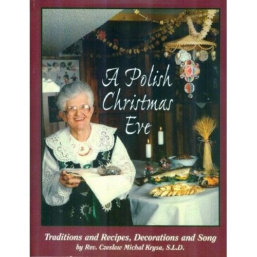 earn - Polish Christmas Traditions