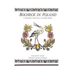 Bocheck In Poland