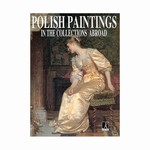 Polish Paintings in the Collections Abroad