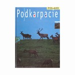 Podkarpacie is one of the most beautiful parts of Poland, although still little known. It comprises areas located in the foothills of a 1300 kilometre mountain range, extending from the Czech Republic, through Poland, Ukraine, Hungary and Romania.
