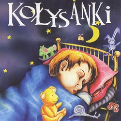 Nice selection of 18 lullabies.  The first ten are vocals and the last eight are instrumental.