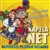Collection of nineteen of the greatest Polish folks songs by the six member folk band Kapela Net.  This band plays and sings these songs in a very lively folk style that will have you dancing and singing!