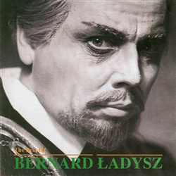 The Best Of Bernard Ladysz