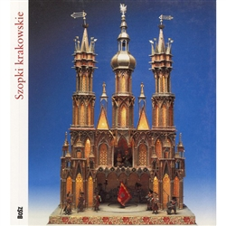 Cracow, with its rich history, culture, folklore and patriotic traditions, and a heritage of local customs not found anywhere else in Poland celebrated the 60th anniversary of the Cracovian Christmas Crib Competition in 2004.