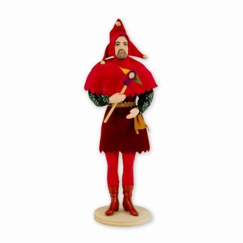 polish art center court jester stanczyk 1480 1560