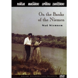 DVD: On the Banks of the Niemen