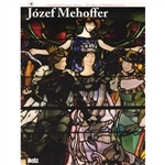 The artistic work of Jozef Mehoffer (1869-1946) spans well over half a century, from his juvenilia made around 1890 under the supervision of Jan Matejko, to works completed during the Second World War.  His creative identity evolved considerably over this