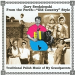 "Long forgotten is a graceful folk music played with the spirit from the ""Old Country"".  Nearly 100 years ago Gary Sredzienski's relatives worked the tobacco farms and factories of the lower Connecticut River valley."