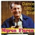Dance Little Bird - Myron Floren