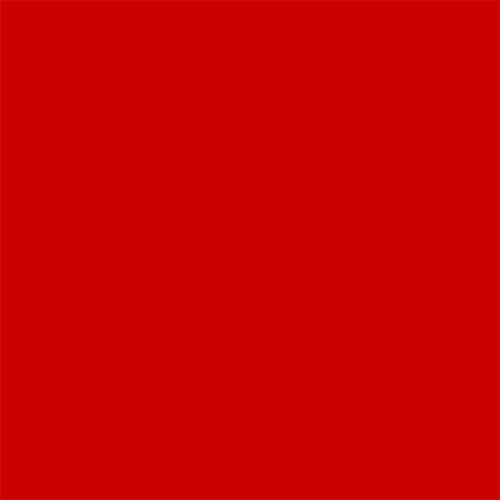 Polish Art Center Polish Scrapbook Paper Red