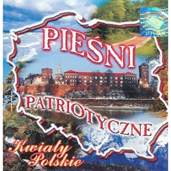 Piesni Patriotyczne - Polish Patriotic Music