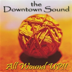 The Downtown Sound has been together for over 25 years. They specialize in performing traditional Polish-style polka music with vocals in both English and Polish.