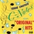 Eddie Cnota's C-Notes - Original Hits