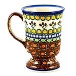 Designed by master artist Teresa Liana.