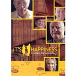 "It's Happiness - DVD - A Polka Documentary is about coming of age or more appropriately about coming of old age.   As John's story unwinds, we see how the ""polka people"" use this music to live rather than just be alive."