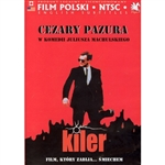DVD: Kiler - Killer