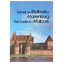 The Malbork Castle traces its beginnings from the end of the 13th century, when the Teutonic Order having crushed the second uprising of Prussian population, erected on the edge of Zulawy lowland a stronghold originally named Marienburg-Mary's town. This