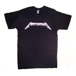 Hamtramcka Men's T-Shirt