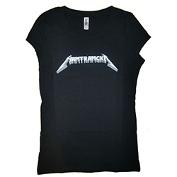 Hamtramcka Ladies T-Shirt