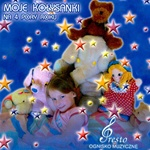 Twenty-one Polish Children's lullabies sung by the Ognisko Muzyczne Presto Childrens's choir.