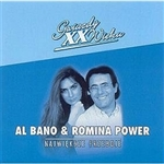 Al Bano & Romina Power - Greatest Hits