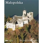 Malopolska is among our country's most interesting regions: it abounds in natural treasures and relics of ancient past. The charm of the Tatras, the beauty of royal Cracow and other remarkable places may be admired by looking by looking at this album feat