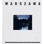 An original look at Warsaw by an art photographer who has been living in the USA for 20 years.  Full color photos of this beautiful city both old and new.