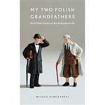 Award winning and critically acclaimed writer Witold Rybczynski delivers a revelatory collection of linked autobiographical essays - Part memoir, part family history is a tribute to a European generation that has helped to define postwar American culture.
