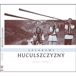 The Hutsuls are an intriguing ethnic group inhabiting about 40 places in the mountain areas of the Pokuttya (Pol. Pokucie) and the Bukowina and along the slopes of the Eastern Carpathians.