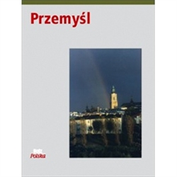 Its always made me wonder that the distance across Poland, from Szczecin to Przemysl, is as far as it is from Warsaw to Vienna.  Picturesquely situated over the river San, this city has been in existance for over a thousand years.