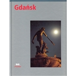 Its contemporary history has eclipsed and pushed aside the tremendous values, charm and beauty of this city.  The events of 1939 and later of August 1980 made us forget for a moment the many centuries of prosperity in the culture and science of Gdansk