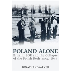 Poland was the 'tripwire' that brought Britain into the Second World War, but it was largely the fear of the new Nazi-Soviet Pact rather than the cementing of an old relationship that created the formal alliance. But neither Britain, nor Poland's older al