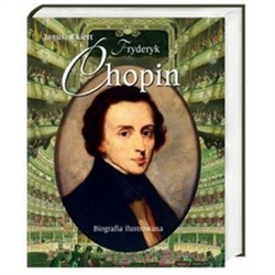 This heavily illustrated album includes a collection of 17 essays which shed new light on situations and figures from Chopin's milieu.  The text focuses on scenes and images that portray his character and behaviour and inform an assessment of his oeuvre.