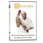 Pope John Paul II's historic visit to North America in 1979 captured hearts across the continent and reaffirmed his role as a spiritual world leader.