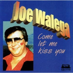 Joe Walega's Happy Hearts are a well known Polka band based in Chicago.