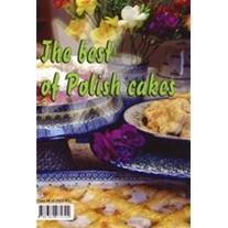 We would like to welcome you most heartily to the world of Polish cakes which are by no means difficult to make.  In this book you will find recipes for, among other things, the delicious cheesecakes and poppy-seed cakes which are usually made for Christm