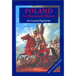 Poland's remarkable quest for representative government, one of the oldest in modern Europe, is presented here against the backdrop of a millennium of history rich in cultural, political, and social events.