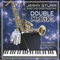 Jimmy Sturr and His Orchestra have been playing the music for decades. Several years ago, Jimmy Sturr and His Orchestra released two albums entitled Clarinet & Accordion Magic Volume 1 & 2 featuring mainly instrumental music in the fine Eastern Style of P