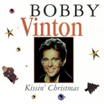 "This album combines the very best of ""A Very Merry Christmas"", which has not been available since 1964 with 6 new recordings, all remastered for the best sounding holiday spirit.  From the spiritual Christmas classics to playful holiday polkas, this colle"