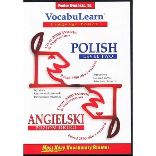 basic polish phrases
