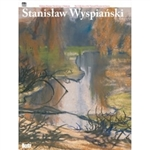 The Album presents the body of work of, one of the greatest Polish artists of the 19th century. A multi-talented man, he created masterpieces in both literature and art, and with his style started a new direction in Polish painting