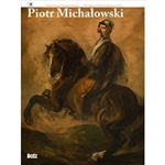 Piotr Michalowski's artistic work is a unique phenomenon in the art of Polish Romanticism. The wealthy landowner was barely known by his contemporaries, even though he created a profoundly individualistic artistic vision of the world. The works contained